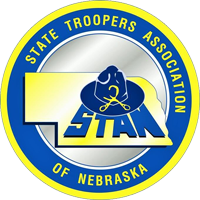 State Troopers Association of Nebraska